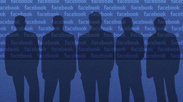 فهمیدن تعداد بازدید از پروفایل فیس بوک