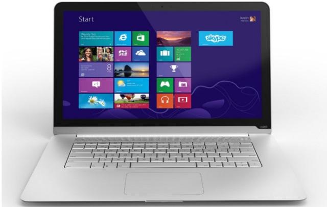 لپ تاپ ویندوز 8