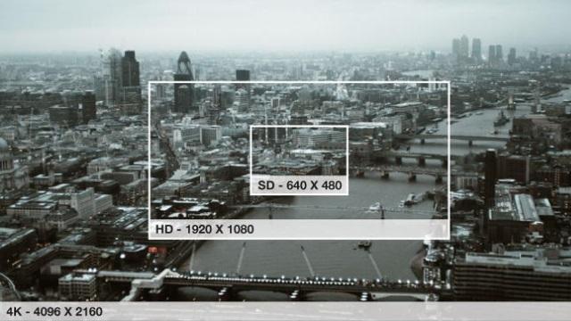 بالاترین کیفیت دوربین موبایل