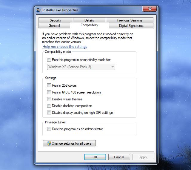 program-compatability-options-windows-Rubah