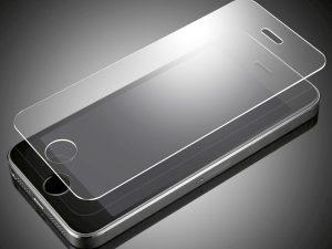 محافظ صفحه نمایش موبایل بهتر است؟