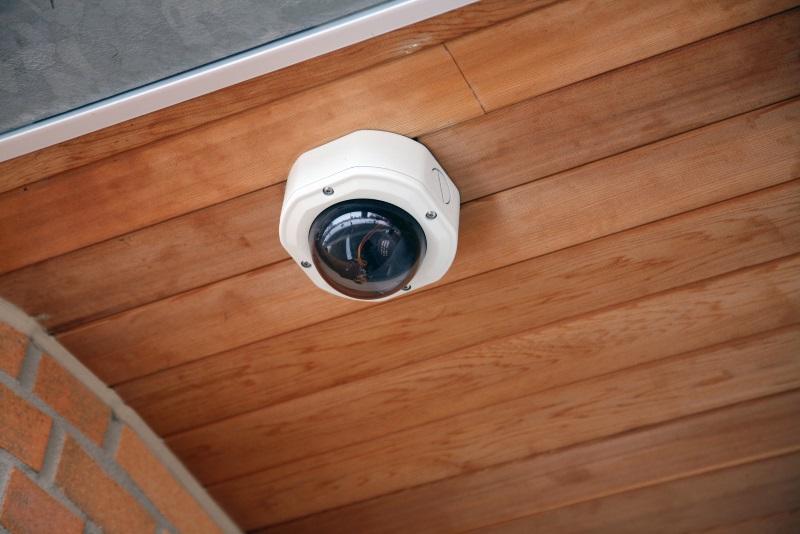 یافتن دوربین مخفی با گوشی
